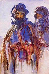 42-bedouins