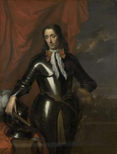 サン=マルタン家のイザーク (オランダ領東インド評議員およびバタヴィの守備隊司令官)