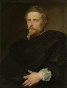 ヨハネス・バプティスタ・フランク(1599-1663)