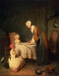 462px-jean_simeon_chardin_-_the_prayer_before_meal_-_wga04770