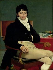 portrait_of_monsieur_riviere