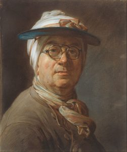642px-jean_simeon_chardin_-_self-portrait_with_a_visor_-_google_art_project