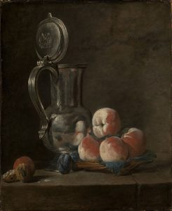 627px-still_life_with_tin_pitcher_and_peaches_-_jean-baptiste-simeon_chardin_-_google_cultural_institute