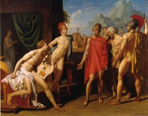 the_envoys_of_agamemnon_by_ingres