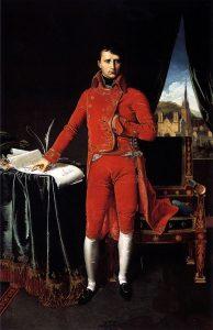 495px-jean_auguste_dominique_ingres_portrait_de_napoleon_bonaparte_en_premier_consul