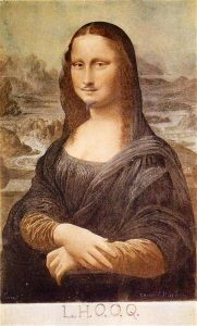 l-h-o-o-q-mona-lisa-with-moustache-1919_jpglarge