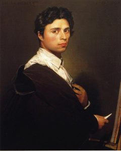 self-portrait-at-the-age-of-24-jpglarge