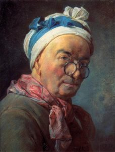 self-portrait-with-spectacles-1771-jpglarge