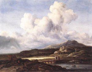 the-ray-of-sunlight-1660-jpglarge
