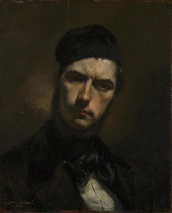 ファン・ヴィッセリンの肖像