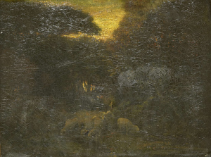 テオドール・ルソーの画像 p1_35