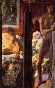 377px-pierre_bonnard_man_and_woman