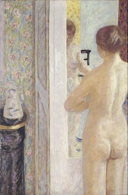 化粧(1908)