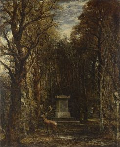 630px-john_constable_-_cenotaph_to_the_memory_of_sir_joshua_reynolds_-_google_art_project