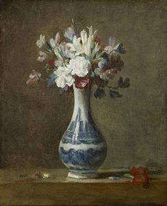 623px-jean-baptiste_simeon_chardin_-_a_vase_of_flowers_-_google_art_project