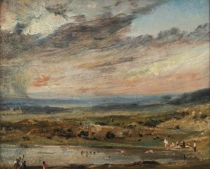 744px-john_constable_-_hampstead_heath_with_pond_and_bathers_1821
