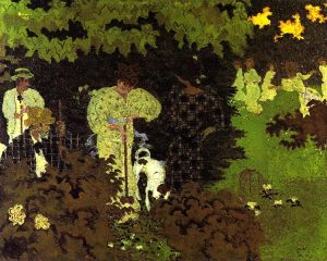 751px-pierre_bonnard_the_croquet_game