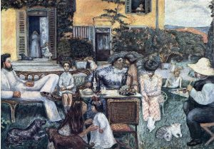 800px-the-bourgeois-afternoon-or-the-terrasse-family-1900-jpghalfhd