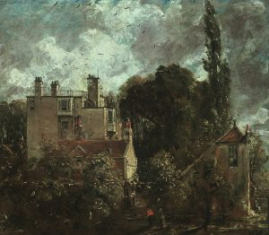 878px-john_constable_-_the_grove_or_the_admirals_house_in_hampstead_-_google_art_project