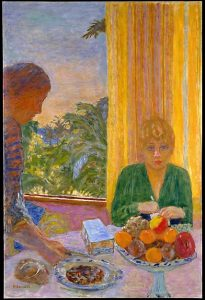 pierre_bonnard_the_green_blouse