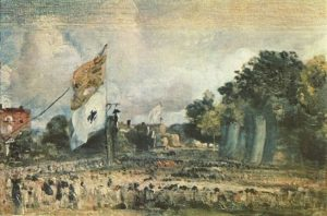 celebration-of-the-general-peace-of-1814-in-east-bergholt-1814-jpghalfhd
