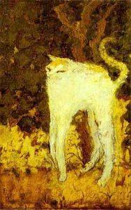 the-white-cat-1894-jpglarge
