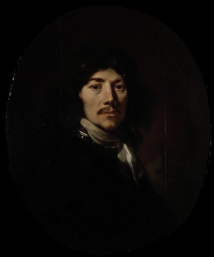 1660年以降の自画像
