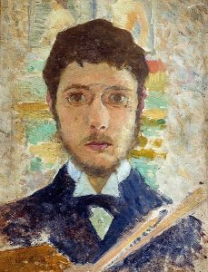 457px-pierre_bonnard_self-portrait-_c-_1889_oil_on_canvas_21-5_x_15-8_cm