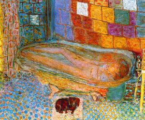 728px-bonnard_-_nude_in_the_bath_and_small_dog