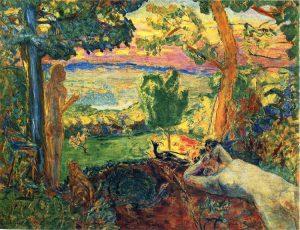 earthly-paradise-1920-jpglarge
