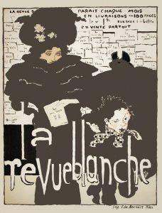 la_revue_blanche