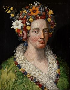 599px-giuseppe_arcimboldo_-_flora_1589_oil_on_panel_74_5x57_5cm_pc