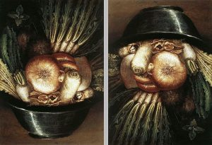 800px-arcimboldo_giuseppe_-_vegetables_in_a_bowl_or_the_gardener_-_1590s