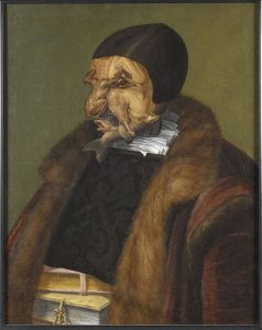 the_lawyer_possibly_ulrich_zasius_1461-1536_humanist_jurist_giuseppe_arcimboldo_-_nationalmuseum_-_15897