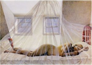 andrew-wyeth-day-dream-1980