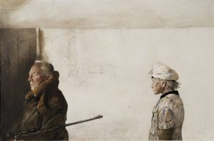 andrew-wyeth-the-kuerners-1971
