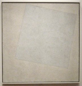 800px-kazimir_malevich_-_suprematist_composition-_white_on_white_oil_on_canvas_1918_museum_of_modern_art