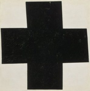 black-cross-kazimir-malevich