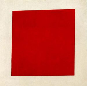 red-square-kazimir-malevich