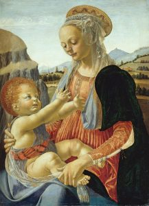 1024px-andrea_del_verrocchio_-_mary_with_the_child_-_google_art_project