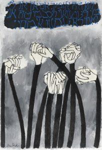 1977-83_identidad