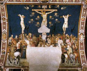 734px-pietro_lorenzetti_-_crucifixion_-_wga13513