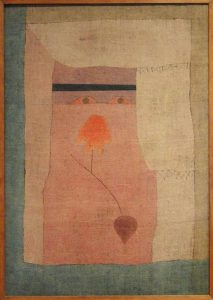 arab-song-1932