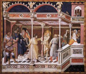 pietro_lorenzetti_-_flagellation_of_christ_-_wga13509