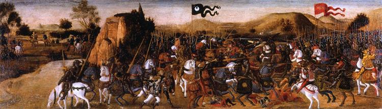 ピュドナの戦い